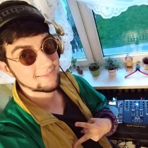 Mełg's avatar