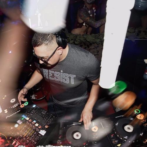 Alex Acosta Remixes's avatar