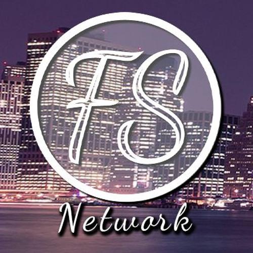 Feeling Sounds Network's avatar