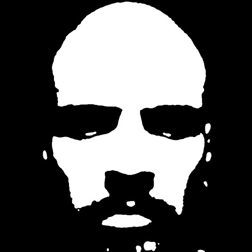 protosoniq's avatar