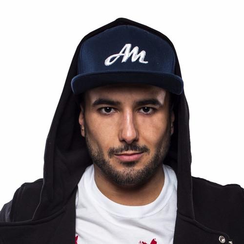 Andre Moretti's avatar