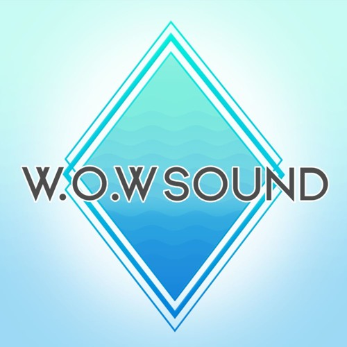 wowsound_store's avatar