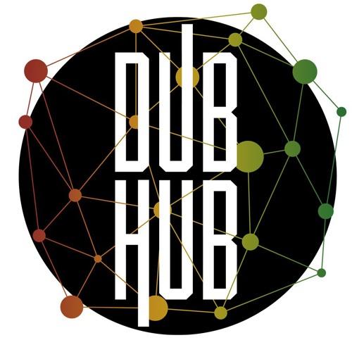 Dub Hub's avatar