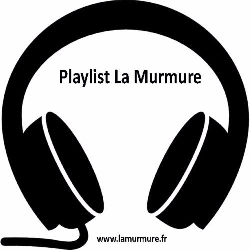 Redge La Murmure's avatar