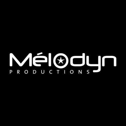 Melodyn's avatar