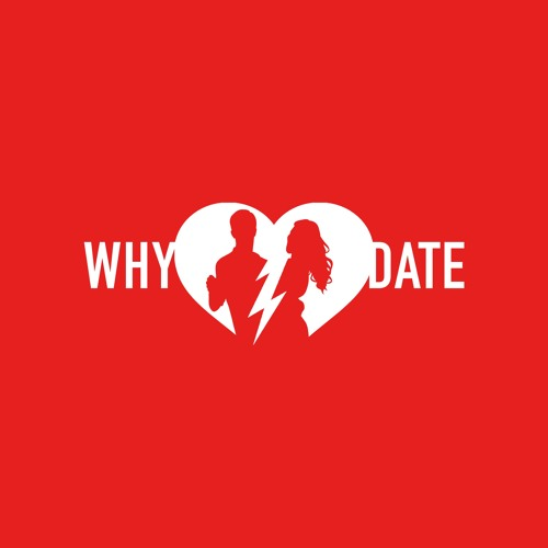 Why Date S3 Ep 7--Why rejections--