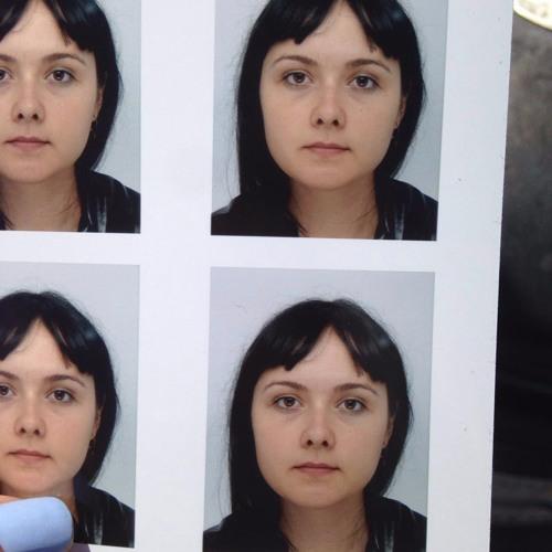 Lidiya Kritenko's avatar