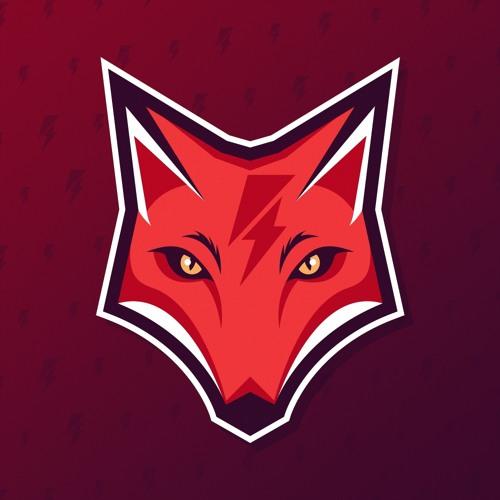 Electric Fox Music's avatar