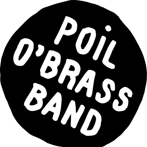 Poil O'Brass Band's avatar