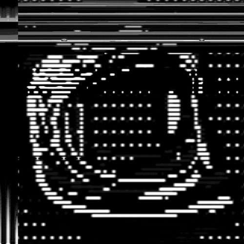 Stupid Cosmonaut's avatar
