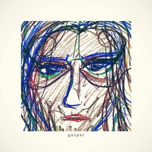GASPAR's avatar