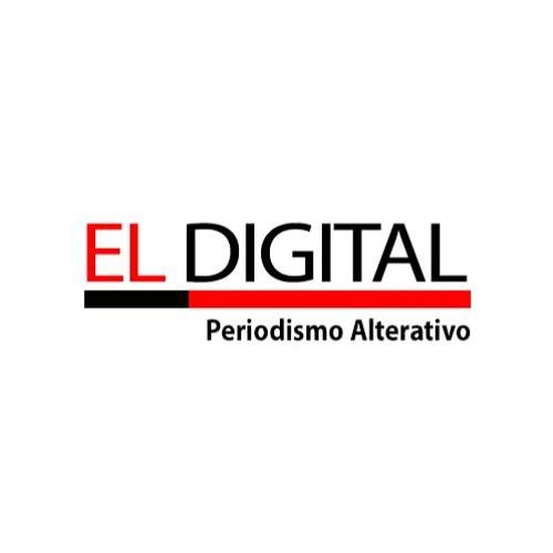 El Digital's avatar