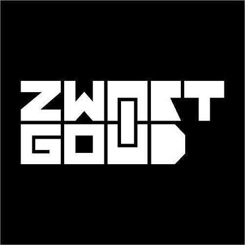 Zwart Goud's avatar