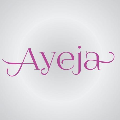 Ayeja's avatar