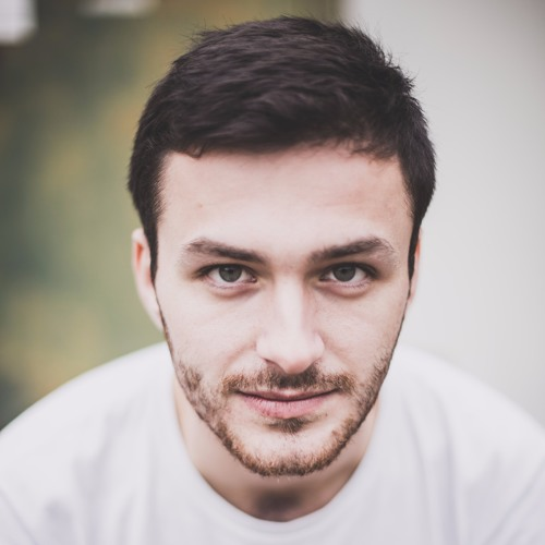 Rob Luft's avatar