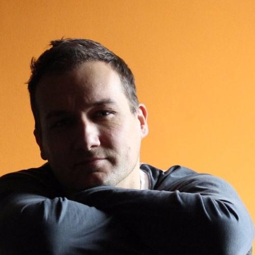 Krzysztof Kurkowski's avatar