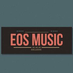 Dnce - Kissing Strangers Feat Nicki Minaj (EoS Remix)