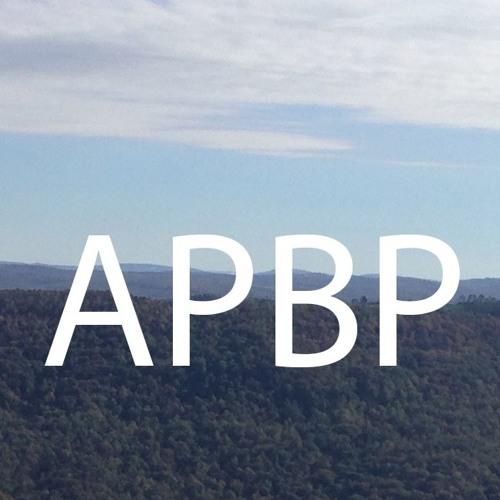 Appalachian Prison Book Project's avatar