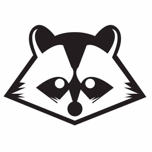 ludibeatz's avatar