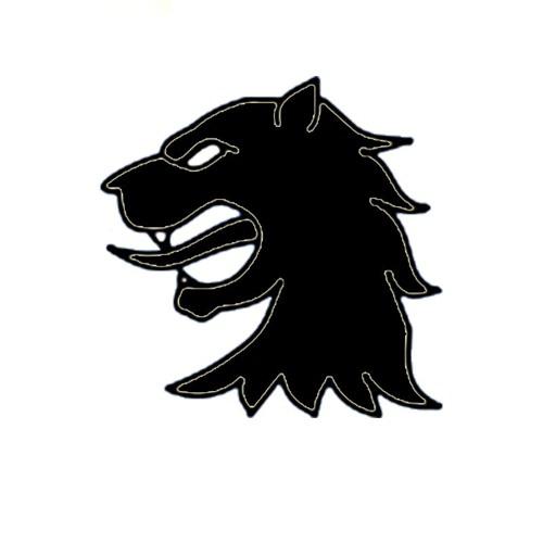 C.L's avatar