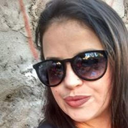 Alinne Grazielle's avatar