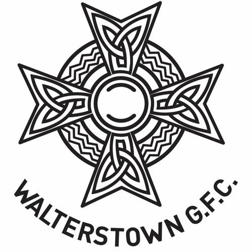 Walterstown GFC's avatar