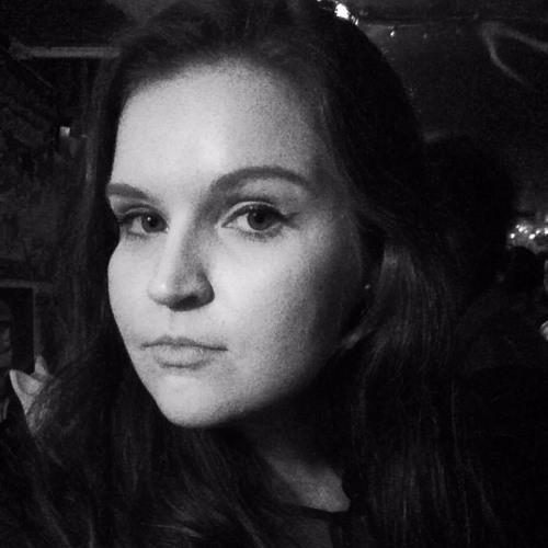Cláudia Flores's avatar
