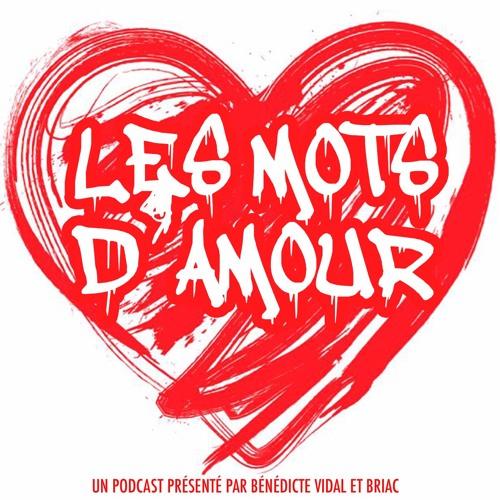 Les Mots D'amour's avatar