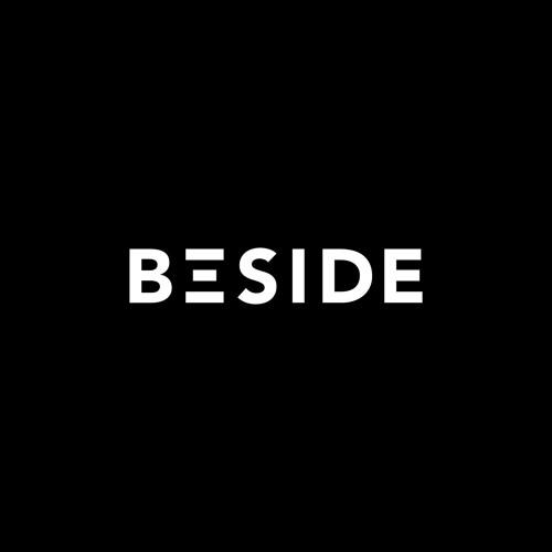 besidemedia's avatar