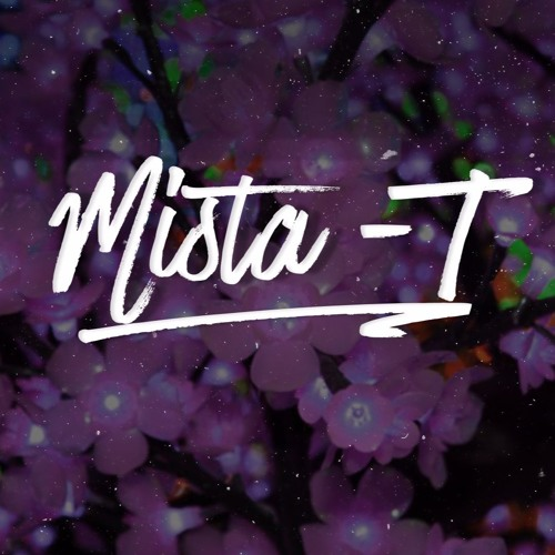 MisTa - T - Galaxies [Free DL]