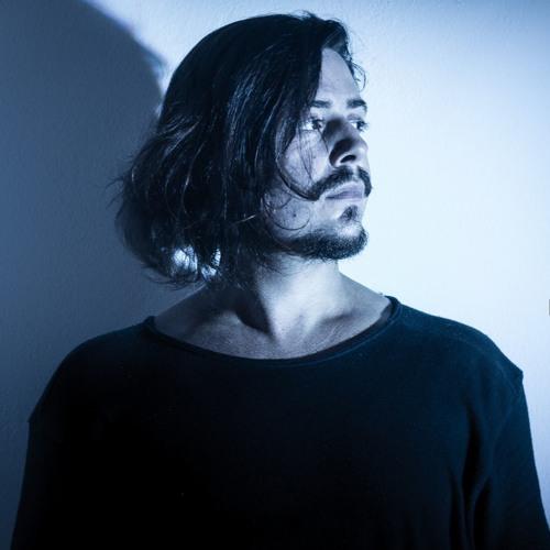 Martin Luciuk's avatar