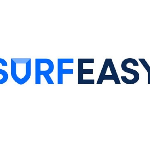 Surfeasy's avatar
