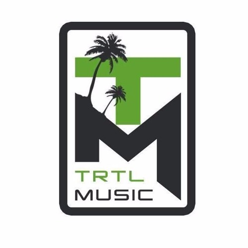 TRTL aka Turtle's avatar