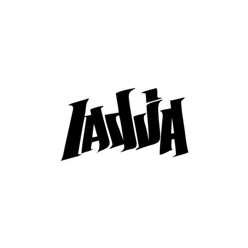 LADJA's avatar