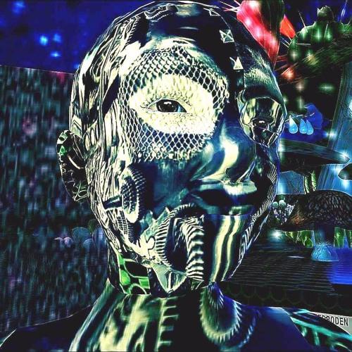 A LIMB's avatar