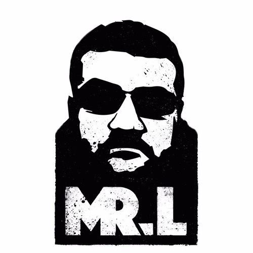 Mr. L's avatar