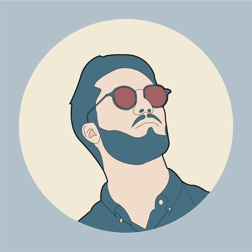 Zien's avatar