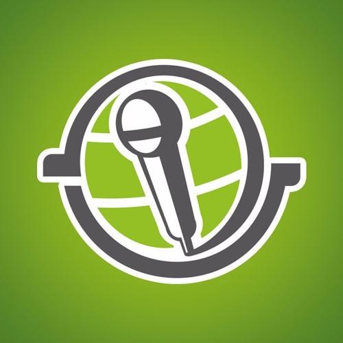 ITEA's avatar