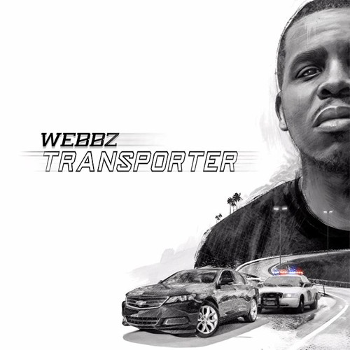 WebbzCX's avatar