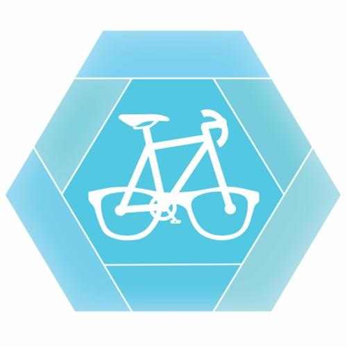 Sportspinner's avatar