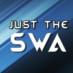 JustTheSWA