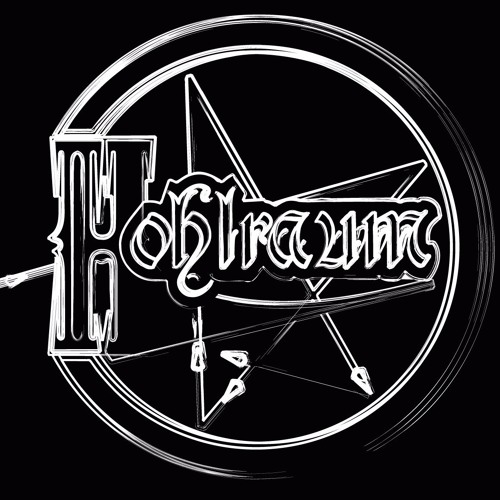 Hohlraum Records's avatar