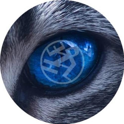 NeoElph's avatar