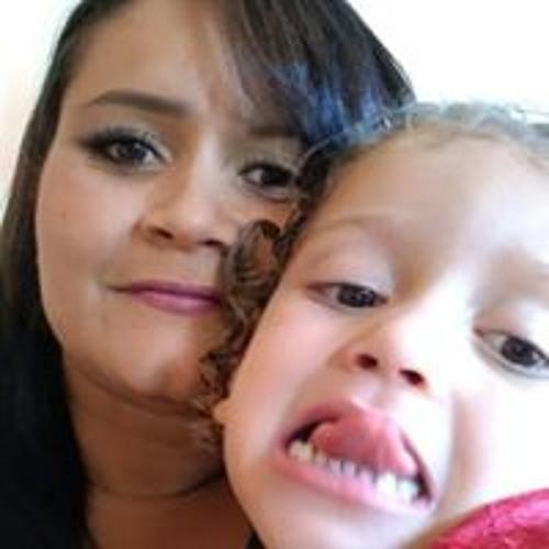 Silvana Oilveira's avatar