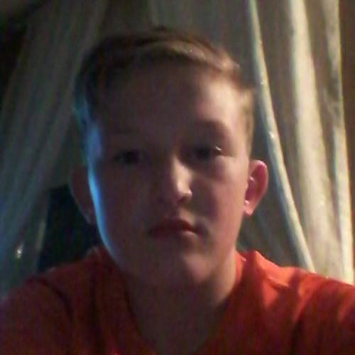 caleb g's avatar