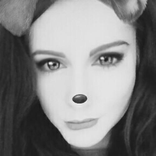 nlarson8's avatar