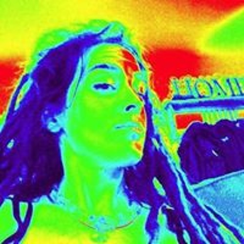 Chelsea Strauss's avatar