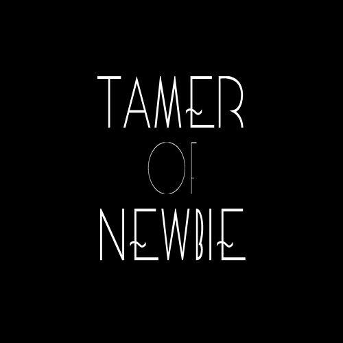 TAMER OF NEWBIE's avatar