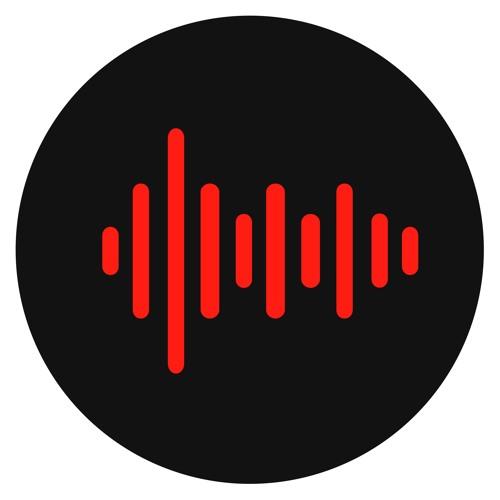 Live605's avatar