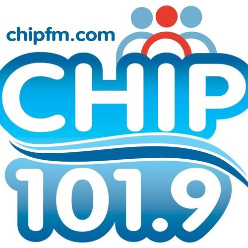 CHIP101.9